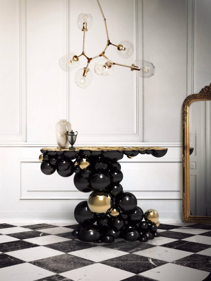 Here are some Brands of Exclusive Expensive Furniture exclusive expensive furniture These are some of the Brands of Exclusive Expensive Furniture newton console