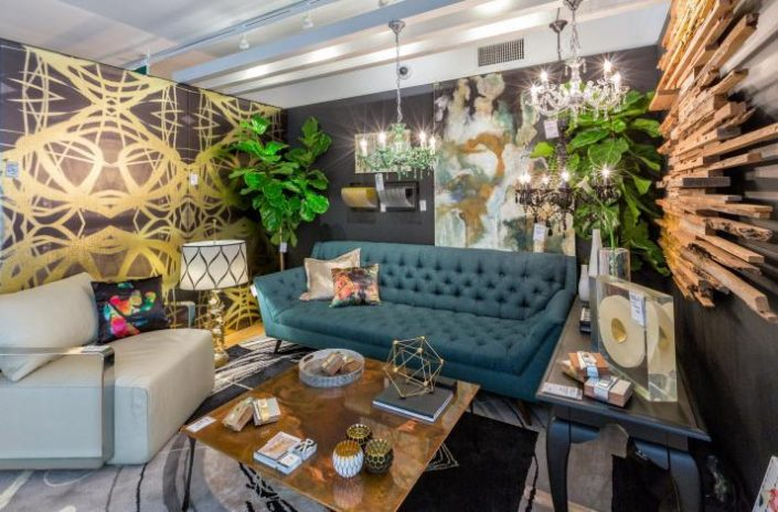 Design on a Dime Miami 2019 design on a dime miami 2019 Take a look at the Highlights from Design on a Dime Miami 2019 Design on a Dime3  705x464