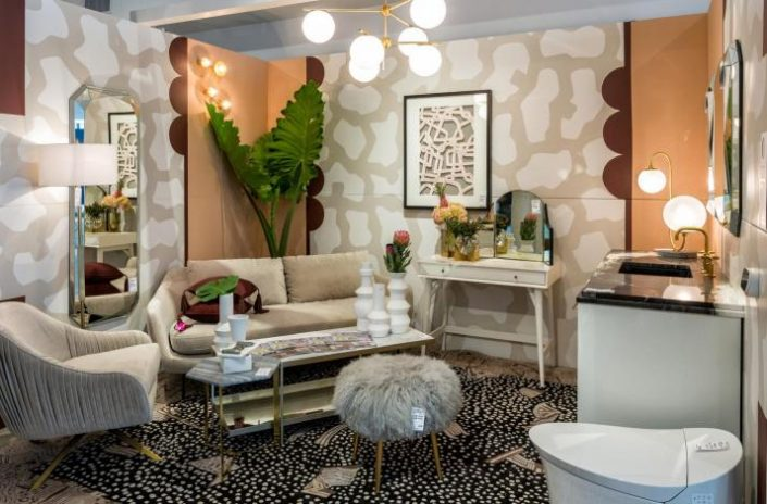 Design on a Dime Miami 2019 design on a dime miami 2019 Take a look at the Highlights from Design on a Dime Miami 2019 Design on a Dime4  705x464