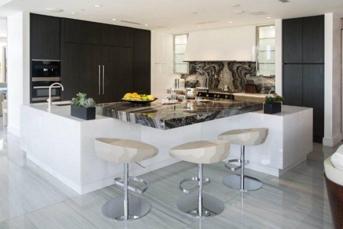 Karl Lagerfeld's impact in interior design in Miami karl lagerfeld KARL LAGERFELD'S IMPACT IN MIAMI'S INTERIOR DESIGN Karl Lagerfeld   s impact in interior design in Miami 4 705x470