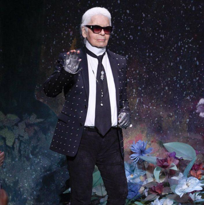 Karl Lagerfeld's impact in interior design in Miami karl lagerfeld KARL LAGERFELD'S IMPACT IN MIAMI'S INTERIOR DESIGN Karl Lagerfeld   s impact in interior design in Miami 5 705x706