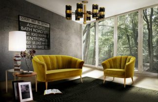 fierce trends Get Inspired by These Fierce Trends for contemporary interiors bb 1 324x208