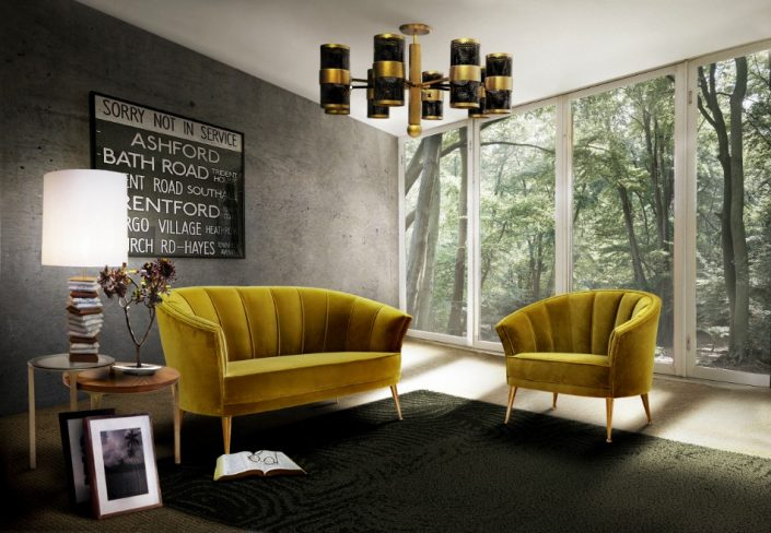 Fierce Trends fierce trends Get Inspired by These Fierce Trends for contemporary interiors bb 1 705x488