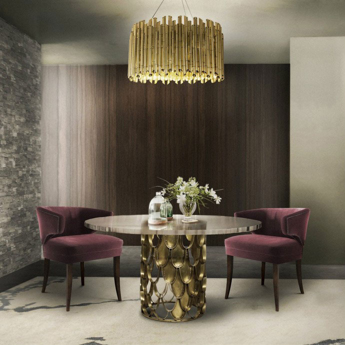 Fierce Trends fierce trends Get Inspired by These Fierce Trends for contemporary interiors bb 5