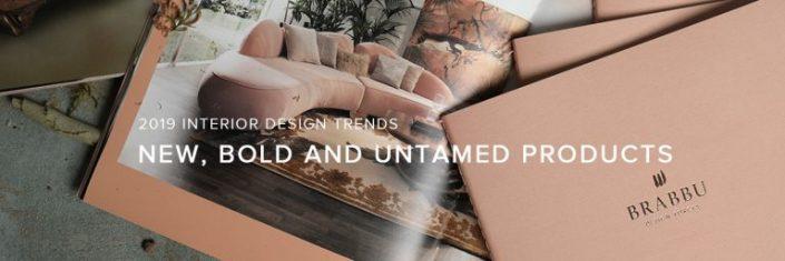 miami's best luxury hotel designs Miami's Best Luxury Hotel Designs brabbu banner 705x235