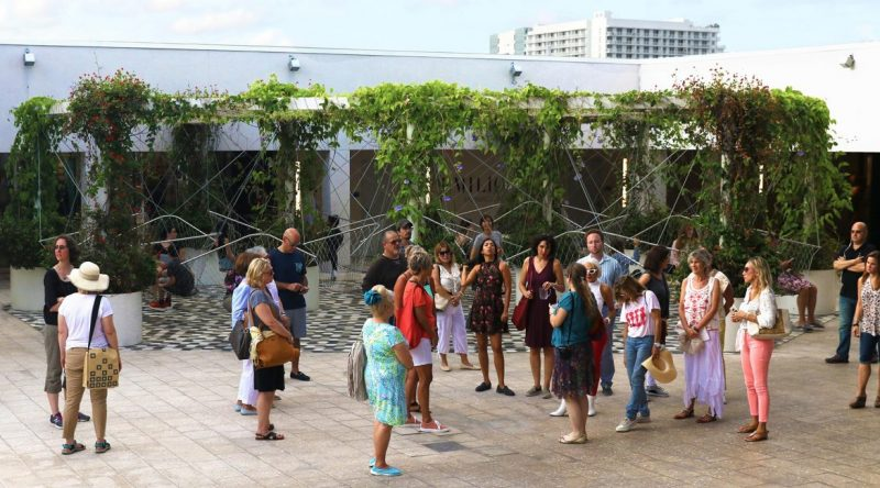 Why You Need To Take The Miami Design District Art Walk  miami design district art walk Why You Need To Take The Miami Design District Art Walk img gal 01 e1551377017690