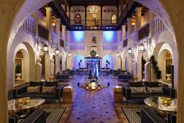 Miami's Best Luxury Hotel Designs miami's best luxury hotel designs Miami's Best Luxury Hotel Designs Miamis Best Luxury Hotels2 705x470