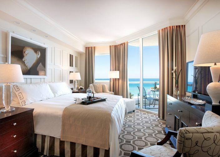 Miami's Best Luxury Hotel Designs miami's best luxury hotel designs Miami's Best Luxury Hotel Designs Miamis Best Luxury Hotels4 705x503