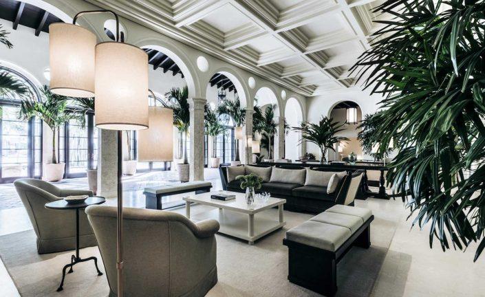 Miami's Best Luxury Hotel Designs miami's best luxury hotel designs Miami's Best Luxury Hotel Designs Miamis Best Luxury Hotels5 705x432