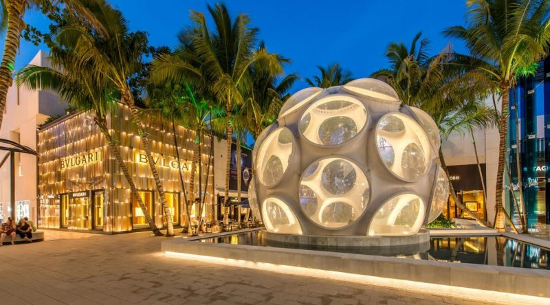 5 Most Incredible Things To See In Miami things to see miami 5 Most Incredible Things To See In Miami about palm court e1551980536285
