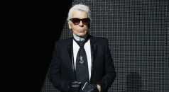 Karl Lagerfeld's Original Designs Will Be Available For Auction karl lagerfeld Karl Lagerfeld's Original Designs Will Be Available For Auction naom 56baf35f7a0bb 238x130