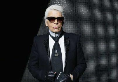 Karl Lagerfeld's Original Designs Will Be Available For Auction karl lagerfeld Karl Lagerfeld's Original Designs Will Be Available For Auction naom 56baf35f7a0bb 404x282