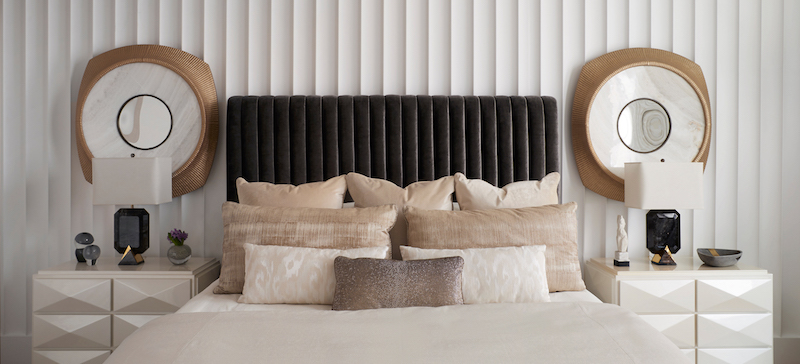 Discover The Exquisite Concept Behind Carlyle Designs Projects carlyle designs Discover The Exquisite Concept Behind Carlyle Designs Projects 11