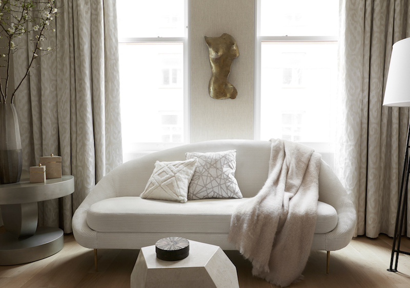Discover The Exquisite Concept Behind Carlyle Designs Projects carlyle designs Discover The Exquisite Concept Behind Carlyle Designs Projects 13