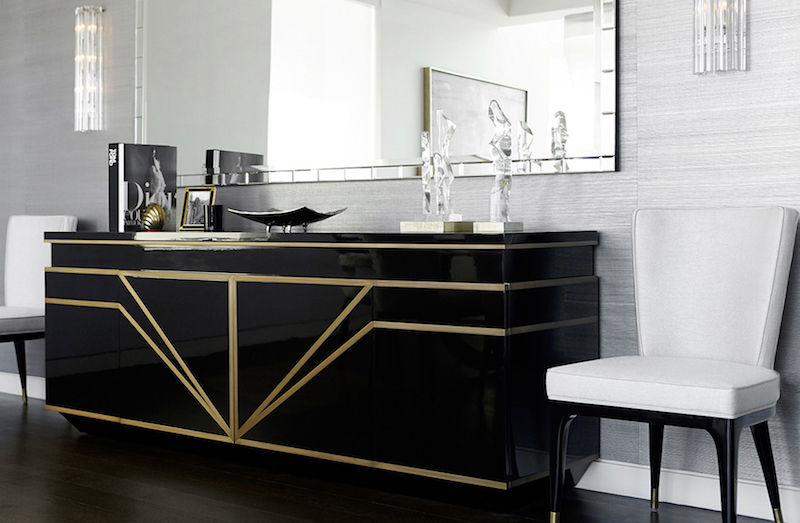 Discover The Exquisite Concept Behind Carlyle Designs Projects carlyle designs Discover The Exquisite Concept Behind Carlyle Designs Projects 7