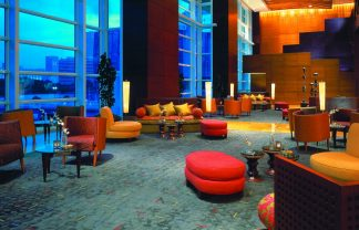 Behold The Mandarin Oriental, An Exquisite Miami Hotel From HBA hba Behold The Mandarin Oriental, An Exquisite Miami Hotel From HBA 764 02 desktop slider 324x208
