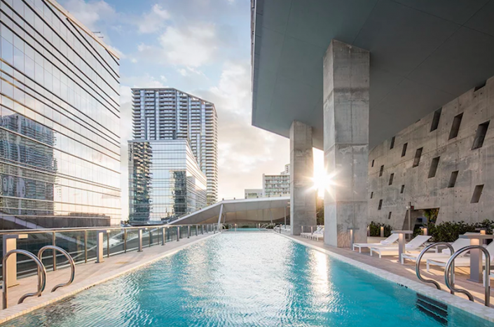 Take A Look At The Fabulous Brickell City Centre in Miami brickell city centre Take A Look At The Fabulous Brickell City Centre in Miami Captura de ecra   2019 05 02 a  s 14