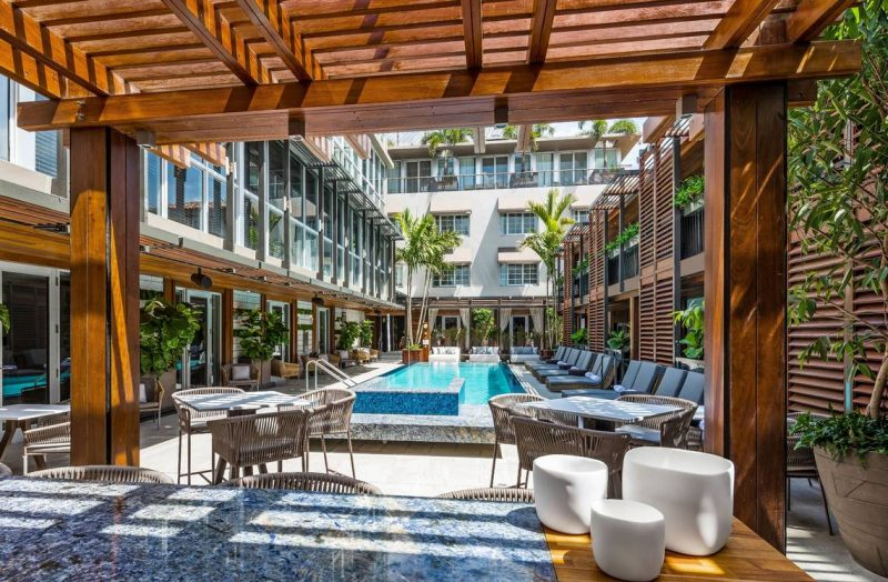 Lennox Miami Beach Hotel Finally Reopens In July lennox miami beach hotel Lennox Miami Beach Hotel Finally Reopens In July Lennox2 e1556809180261