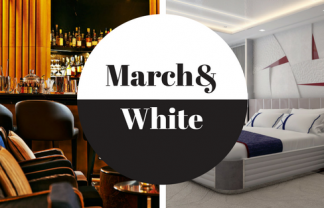 Discover The Best Interior Design Projects From March&White march&white Discover The Best Interior Design Projects From March&White MarchWhite International Design House and its Versatile Designs 1 324x208