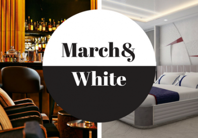 Discover The Best Interior Design Projects From March&White march&white Discover The Best Interior Design Projects From March&White MarchWhite International Design House and its Versatile Designs 1 404x282