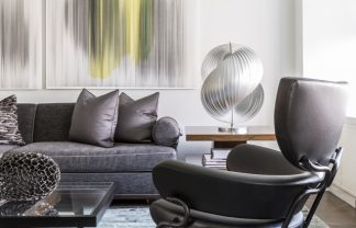 Fall In Love With Drake Anderson's Luxurious Interior Design Project drake anderson Fall In Love With Drake Anderson's Luxurious Interior Design Project New York Home by Drake Anderson with Iconic Contemporary Lighting 4 324x208