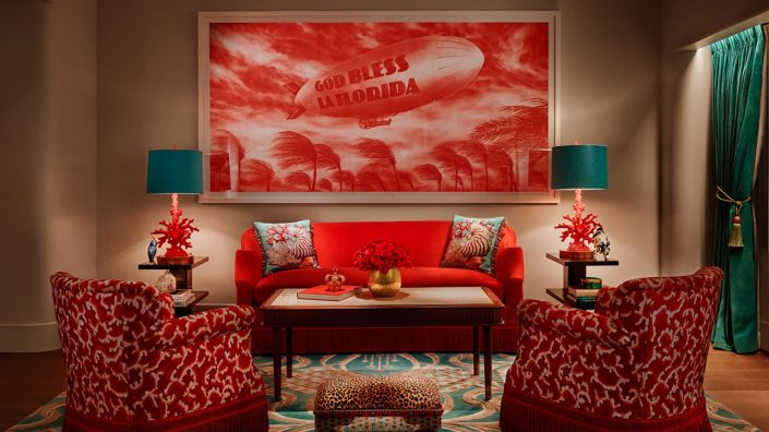Discover The Moulin Rouge Inspired Faena Hotel Miami Beach faena hotel miami beach Discover The Moulin Rouge Inspired Faena Hotel Miami Beach content plain magazine faena hotel 04 705x396