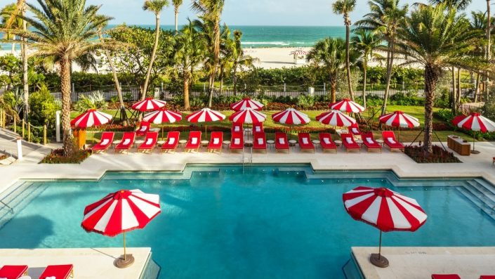 Discover The Moulin Rouge Inspired Faena Hotel Miami Beach faena hotel miami beach Discover The Moulin Rouge Inspired Faena Hotel Miami Beach content plain magazine faena hotel 08 705x397