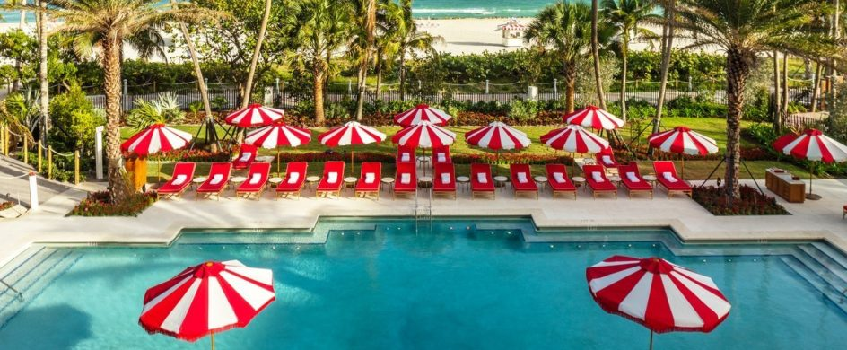 Discover The Moulin Rouge Inspired Faena Hotel Miami Beach faena hotel miami beach Discover The Moulin Rouge Inspired Faena Hotel Miami Beach content plain magazine faena hotel 08 944x390