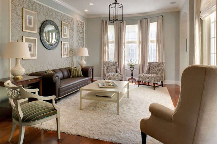 Behind The Creative Projects Of Pasquale Design Associates Inc pasquale design associates inc Behind The Creative Projects Of Pasquale Design Associates Inc pic1