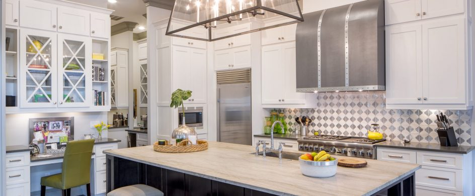 Behind The Creative Projects Of Pasquale Design Associates Inc pasquale design associates inc Behind The Creative Projects Of Pasquale Design Associates Inc pic4