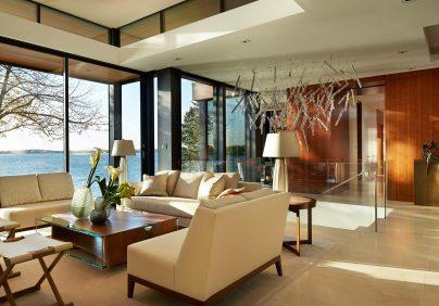 Discover The Most Incredible Top 20 Interior Designers From Miami top 20 interior designers Discover The Most Incredible Top 20 Interior Designers From Miami 003 BARNETT Barnett MN LRM CHANDELIER 1 404x282