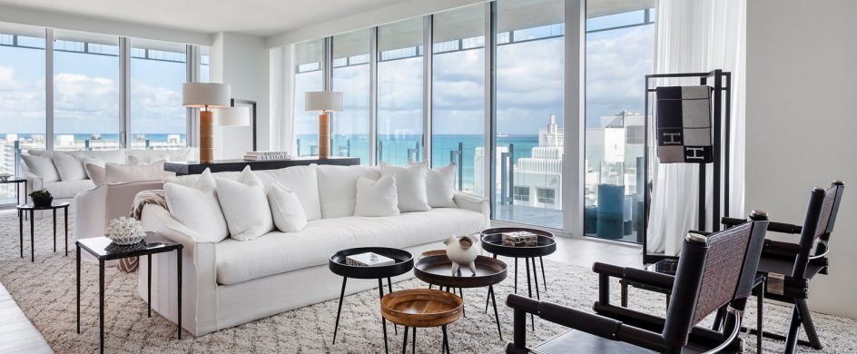 Inspire Your Home Décor On The Top 5 Miami Based Interior Designers interior designers Inspire Your Home Décor On The Top 5 Miami Based Interior Designers 10 944x390