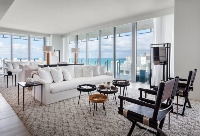 Inspire Your Home Décor On The Top 5 Miami Based Interior Designers interior designers Inspire Your Home Décor On The Top 5 Miami Based Interior Designers 10 e1559830638162