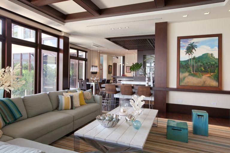 Discover The Most Incredible Top 20 Interior Designers From Miami top 20 interior designers Discover The Most Incredible Top 20 Interior Designers From Miami 1 e7bb0667 53f5 48e6 bcb0 df40a399eb0b