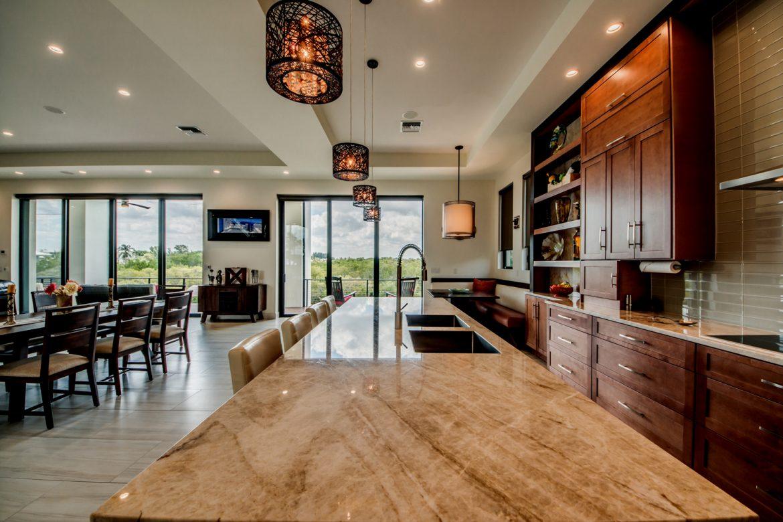 top 20 interior designers Discover The Most Incredible Top 20 Interior Designers From Miami 8be603 7e9f1716f5a9437a8ef305f39746e1b8 mv2