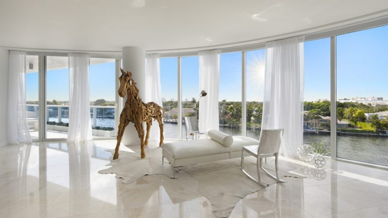 Inspire Your Home Décor On The Top 5 Miami Based Interior Designers interior designers Inspire Your Home Décor On The Top 5 Miami Based Interior Designers CHEVAL1 e1559830679750