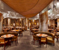 Fall In Love With The Luxurious Nobu Hotel Miami Beach nobu hotel miami beach Fall In Love With The Luxurious Nobu Hotel Miami Beach Captura de ecra   2019 06 06 a  s 16