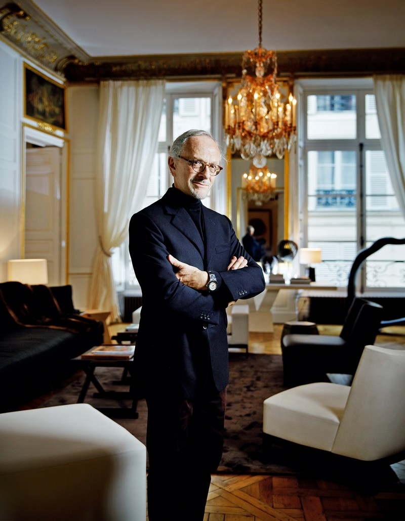 Fall In Love With With The Top 100 Interior Designers - Part I top 100 interior designers Fall In Love With With The Top 100 Interior Designers  – Part I Top 100 Interior Designers by CovetED Magazine Part I 11 1