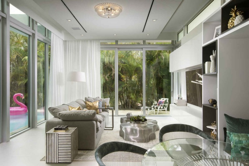 Fall In Love With With The Top 100 Interior Designers - Part I top 100 interior designers Fall In Love With With The Top 100 Interior Designers  – Part I Top 100 Interior Designers by CovetED Magazine Part I 16 1