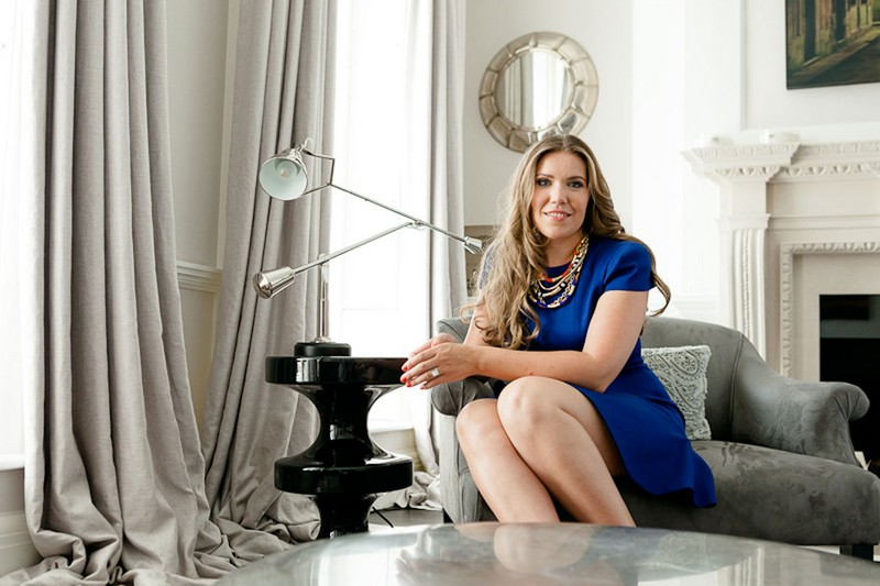 Fall In Love With With The Top 100 Interior Designers - Part I top 100 interior designers Fall In Love With With The Top 100 Interior Designers  – Part I Top 100 Interior Designers by CovetED Magazine Part I 21 1