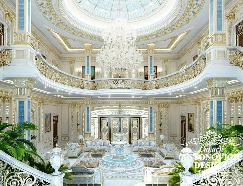 Fall In Love With With The Top 100 Interior Designers - Part I top 100 interior designers Fall In Love With With The Top 100 Interior Designers  – Part I Top 100 Interior Designers by CovetED Magazine Part I 3 1