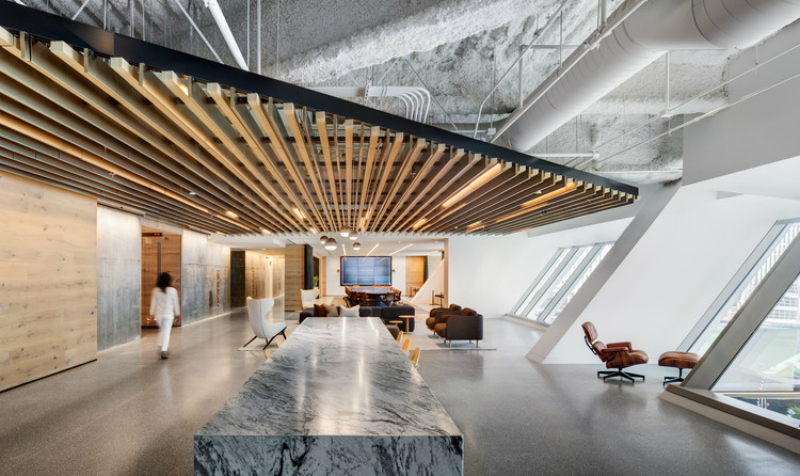 top 100 interior designers Fall In Love With With The Top 100 Interior Designers  – Part I Top 100 Interior Designers by CovetED Magazine Part I 51