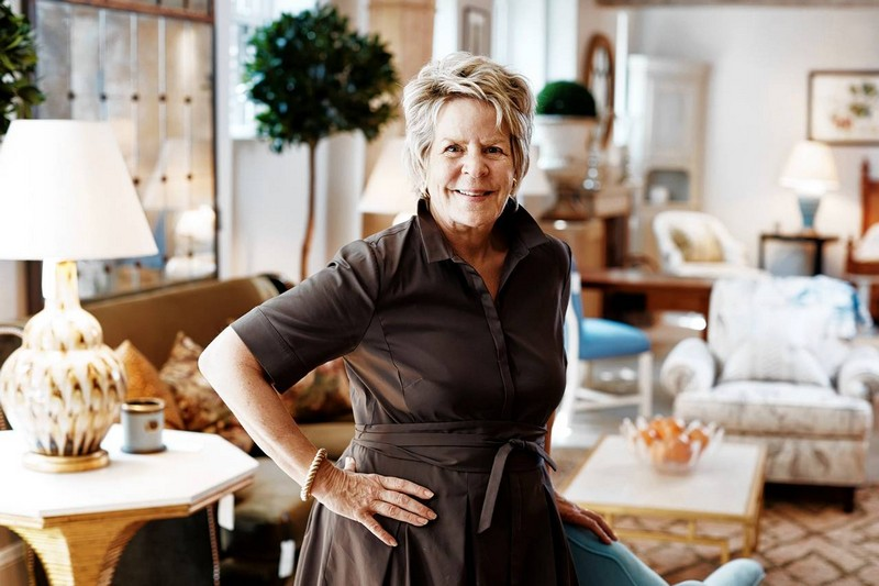 Fall In Love With With The Top 100 Interior Designers - Part I top 100 interior designers Fall In Love With With The Top 100 Interior Designers  – Part I Top 100 Interior Designers by CovetED Magazine Part I 7 1