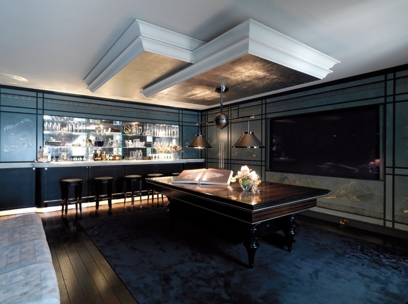 top 100 interior designers Fall In Love With With The Top 100 Interior Designers  – Part I Top 100 Interior Designers by CovetED Magazine Part I 9 1