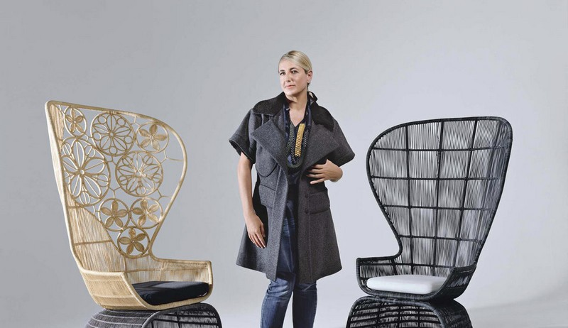 Fall In Love With With The Top 100 Interior Designers  - Part II top 100 interior designers Fall In Love With With The Top 100 Interior Designers  – Part II Top 100 Interior Designers by CovetED Magazine Part II 11