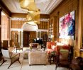 Fall In Love With With The Top 100 Interior Designers - Part II top 100 interior designers Fall In Love With With The Top 100 Interior Designers  – Part II Top 100 Interior Designers by CovetED Magazine Part II 26 117x99