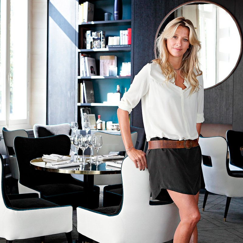 Fall In Love With With The Top 100 Interior Designers  - Part II top 100 interior designers Fall In Love With With The Top 100 Interior Designers  – Part II Top 100 Interior Designers by CovetED Magazine Part II 31