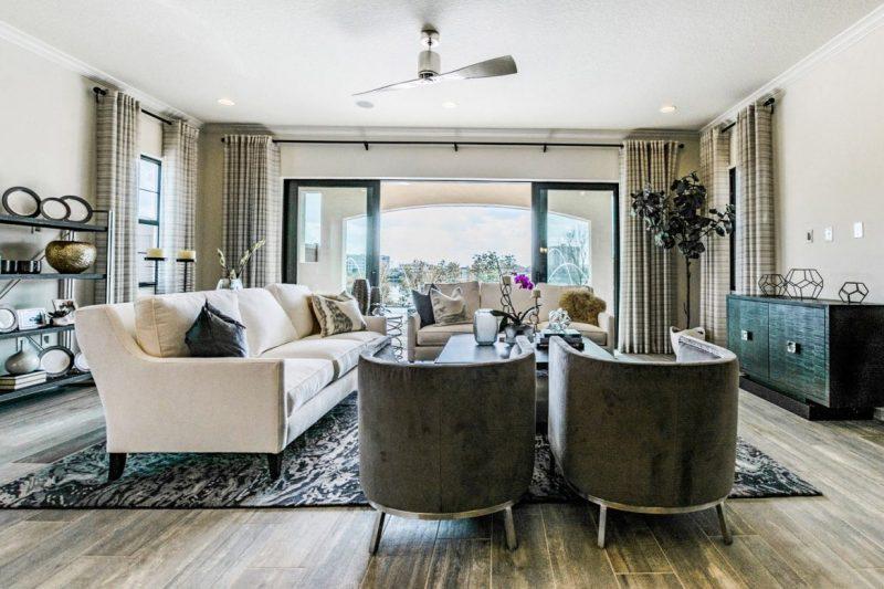 Discover The Most Incredible Top 20 Interior Designers From Miami top 20 interior designers Discover The Most Incredible Top 20 Interior Designers From Miami ToscanahomedesignedbyBeasleyHenleyInteriorDesignFamilyRoomDesigns e1560937464257