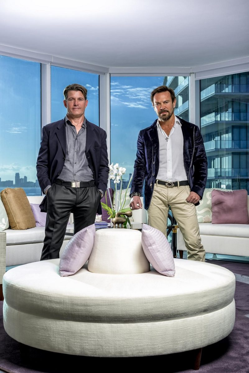 Get To Know These Miami Based Top Interior Designers - Part I top interior designers Get To Know These Florida Based Top Interior Designers – Part I aboutus e1560338315110