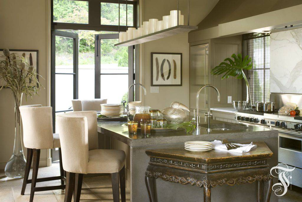 Inspire Your Home Décor On The Top 5 Miami Based Interior Designers interior designers Inspire Your Home Décor On The Top 5 Miami Based Interior Designers elegant southern estate Birmingham 8132share